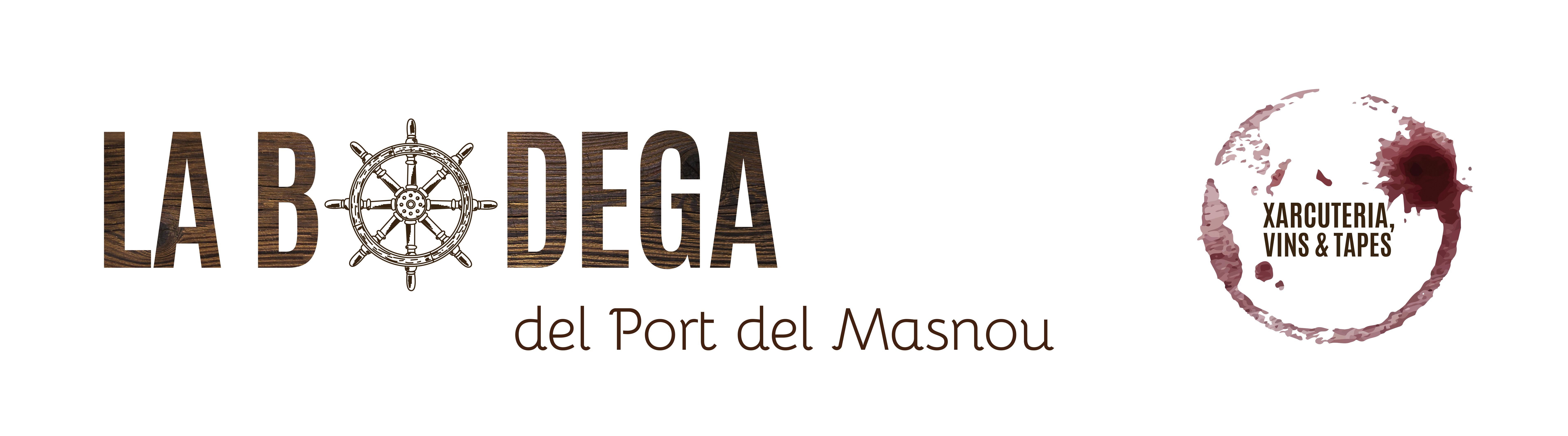 La Bodega del Port del Masnou