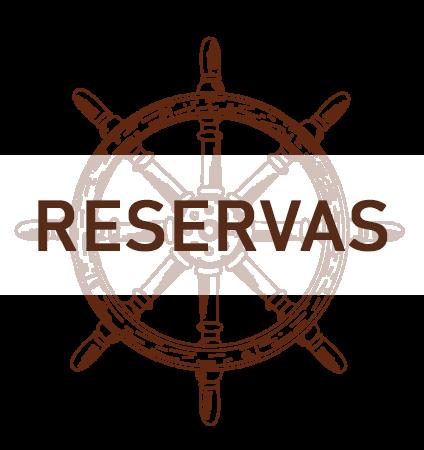 RSS-La-bodega-del-port-del-masnou-timon-marron-reservas