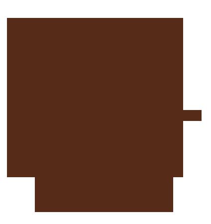 RSS-La-bodega-del-port-del-masnou-timon-marron